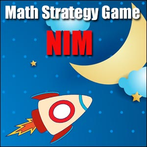 Math Strategy Game