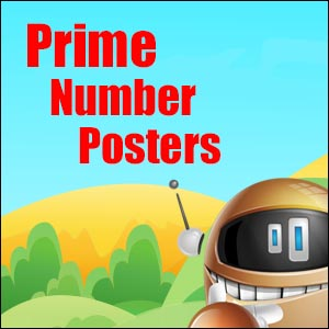 Is One a Prime Number?