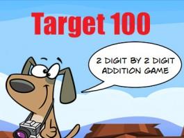 adding game 3