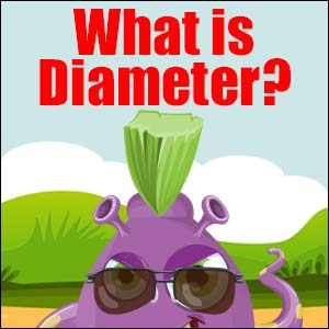 What is the diameter?