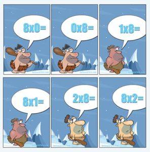 Games for Calculators
