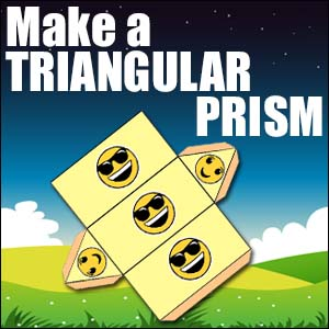 What is a Triangular Prism