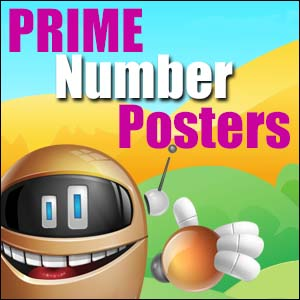 What is a Prime Number?
