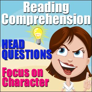 Further Reading Reading Strategies Tips The Reading Strategies Book: Your Everything Guide to Developing Skilled Readers