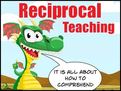Teaching Comprehension - Reading Strategy Ideas