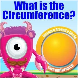 What is Circumference?