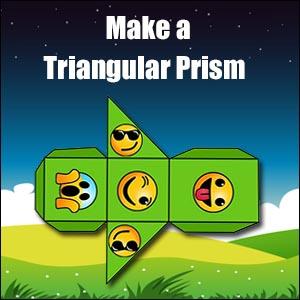 How-to-make-a-triangular-prism-2