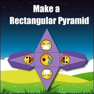 How-to-make-a-rectangular-pyramid