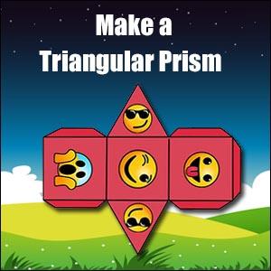 How-to-make-a-triangular-prism-1