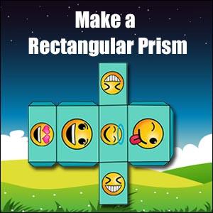 How-to-make-a-rectangular-prism